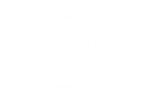 Endless Summer Tan Fit Spa Logo