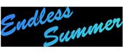 Endless Summer Tan Fit Spa